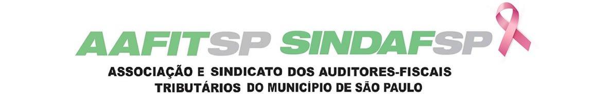 AAFITSP – SINDAFSP